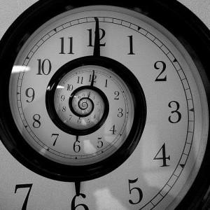12:12:12